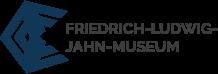 Friedrich-Ludwig-Jahn-Museum