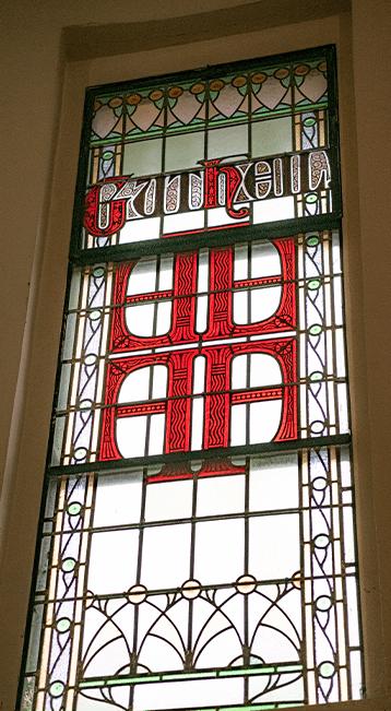 ehrenhalle-img-05