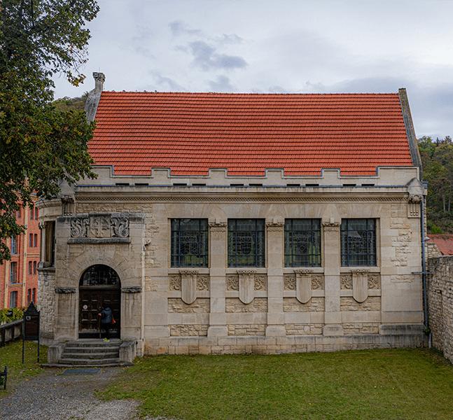 image-museum