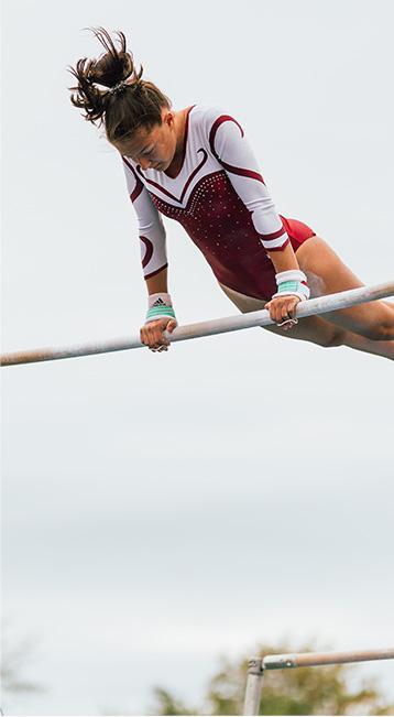 img-gymnastics-08