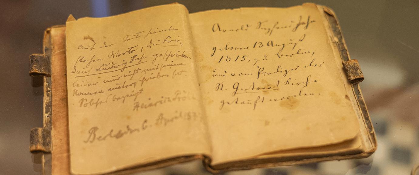 museum-publikationen-3