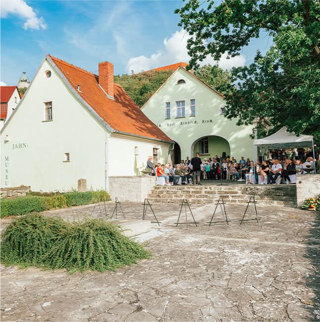wohnhaus-img-01